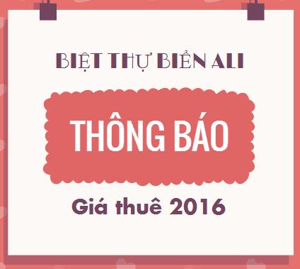 thong-bao-gia-2016