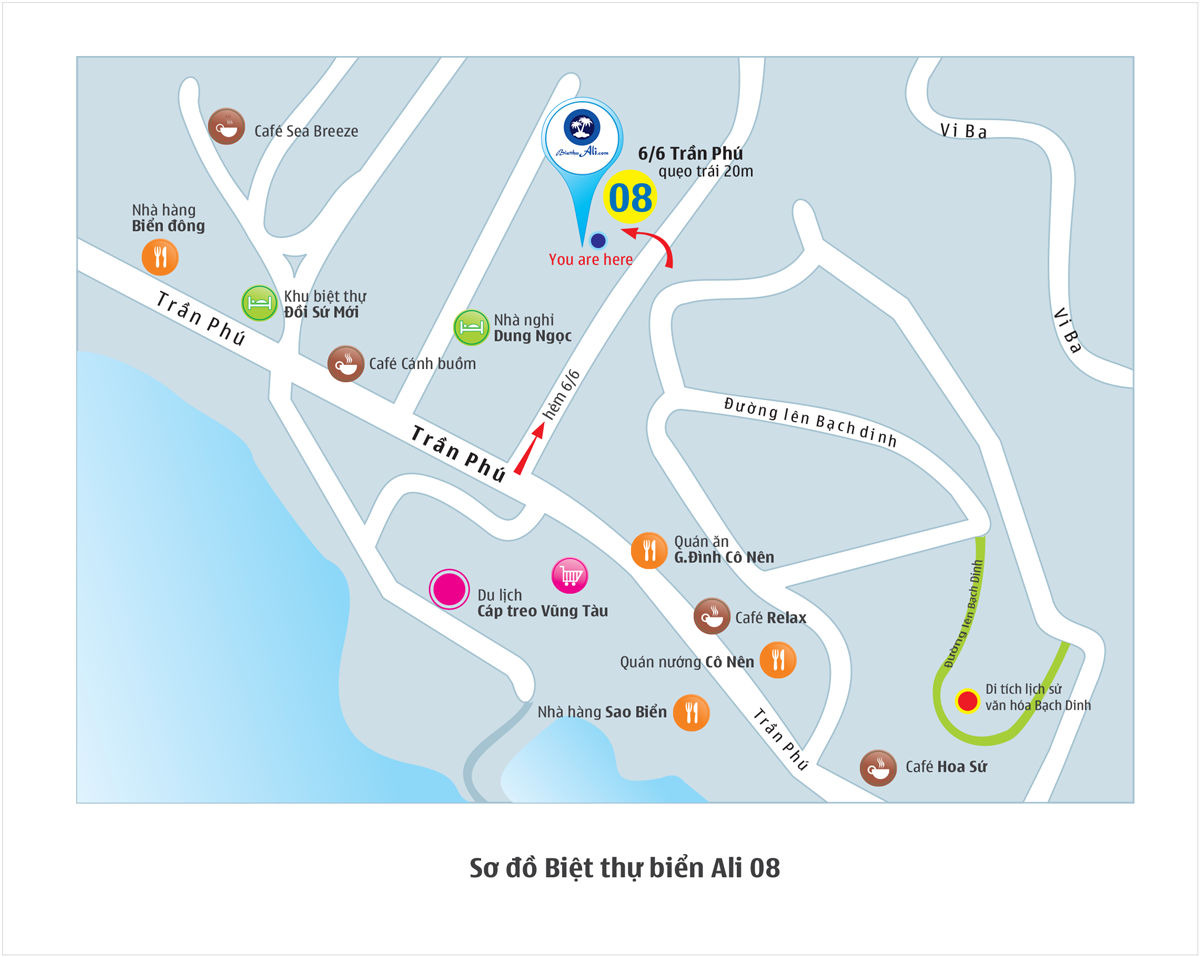 bản đồ Ali 8