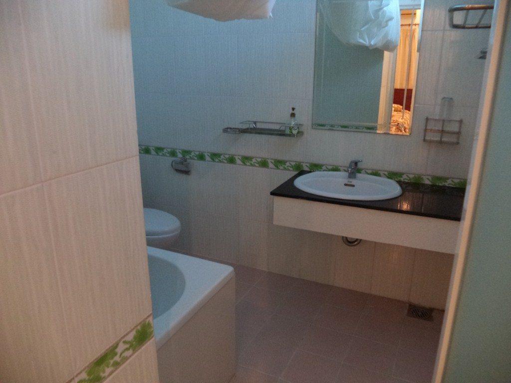 toilet tien nghi cao cap