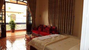 Phòng ngủ Ali 6