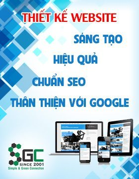 banner-thiet-ke-website-sgc
