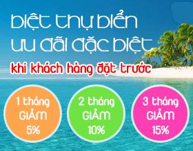 banner-uu-dai