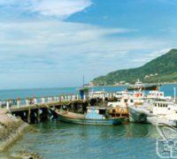 Cảng Cầu Đá