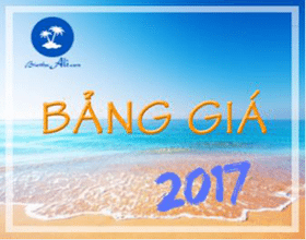 banggia-ali-2017=-2
