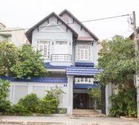 Biệt thự Vũng Tàu Ali 4 tiếp đoàn anh Nghĩa ở Cai Lậy, Tiền Giang