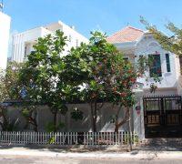 Biệt thự Ali 6B – Nơi lưu trú lý tưởng cho gia đình tại Vũng Tàu