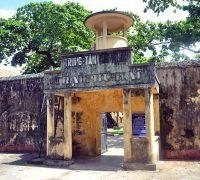 """Nhà tù Côn Đảo – Vén màn tội ác nơi """"địa ngục trần gian"""""""