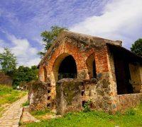 Lịch sử Côn Đảo và khu biệt lập chuồng bò khét tiếng
