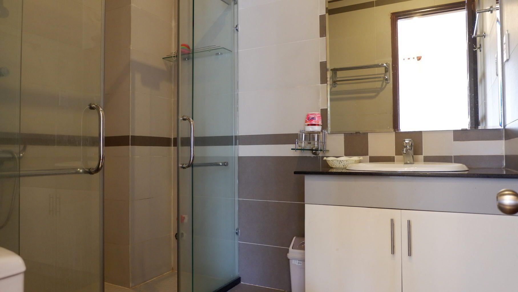 toilet cao cap biet thu vung tau ali 8B
