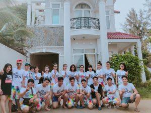 team the gioi di dong vinh long tai biet thu vung tau ali 7