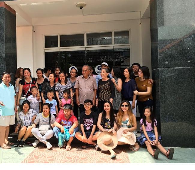 Hinh-anh-biet-thu-nghi-duong-tai-Vung-Tau-ly-tuong-cho-ky-nghi-he-2018-14