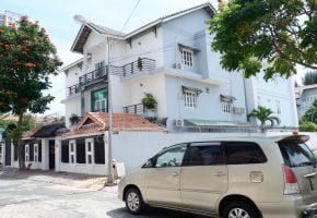 Hình ảnh 5 khách sạn có phòng gia đình ở Vũng Tàu tốt nhất 1