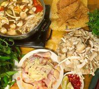 Hình ảnh nhà hàng ăn ngon tọa lạc trong hẻm nhưng dễ tìm ở Vũng Tàu 4