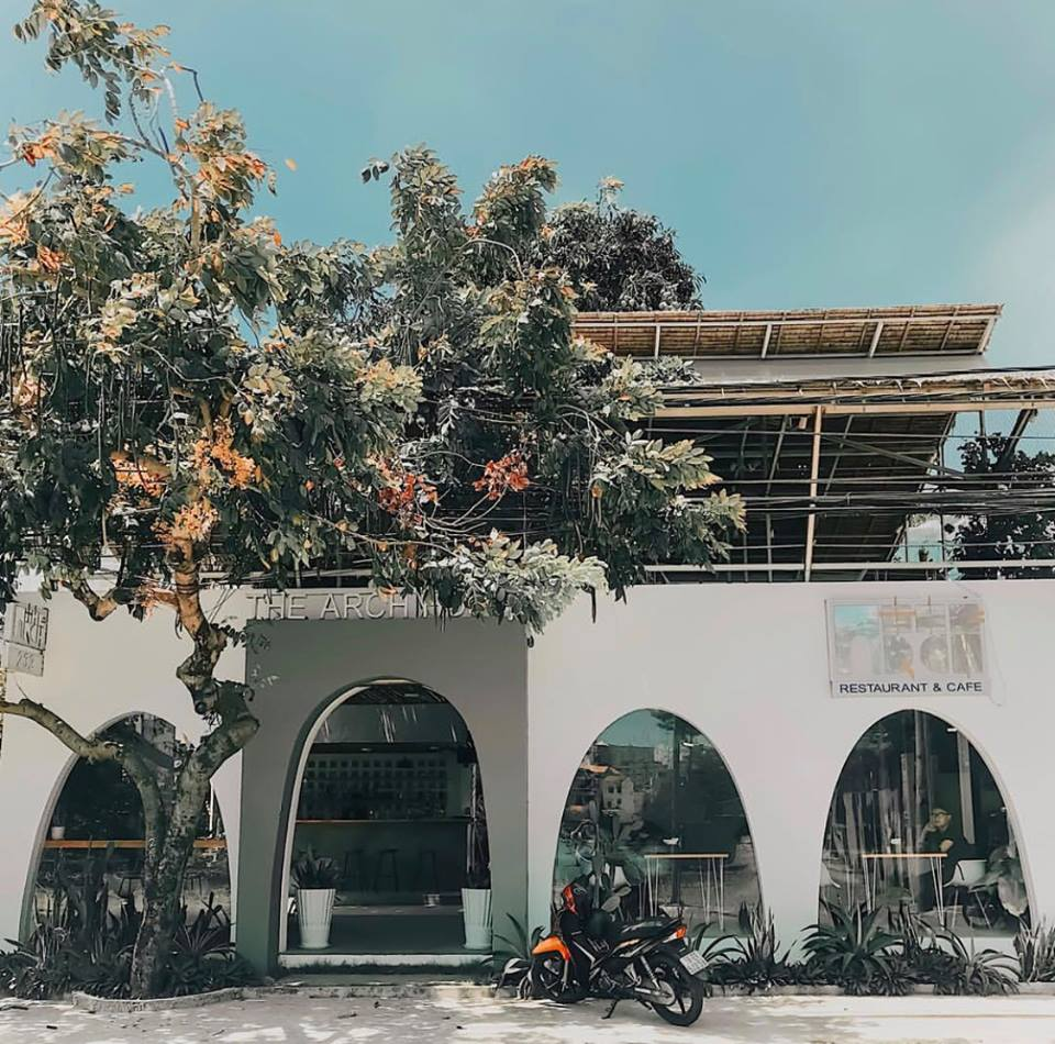 hinh-anh-cac-quan-cafe-bai-sau-vung-tau-khong-gian-dep-1