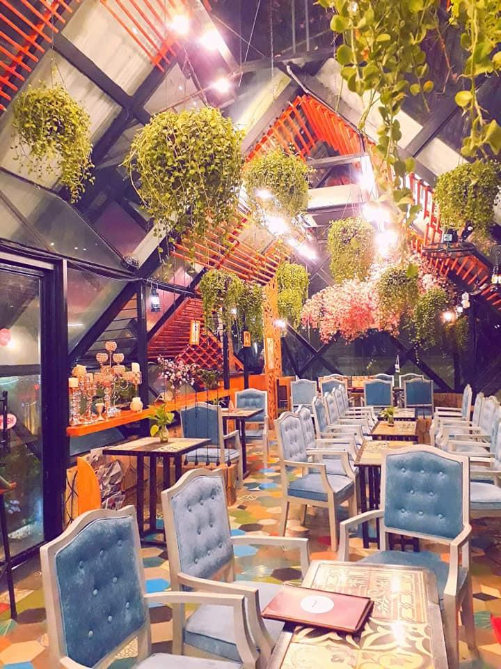 hinh-anh-cac-quan-cafe-bai-sau-vung-tau-khong-gian-dep-10