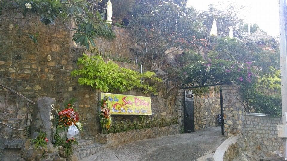 hinh-anh-cac-quan-cafe-bai-sau-vung-tau-khong-gian-dep-5