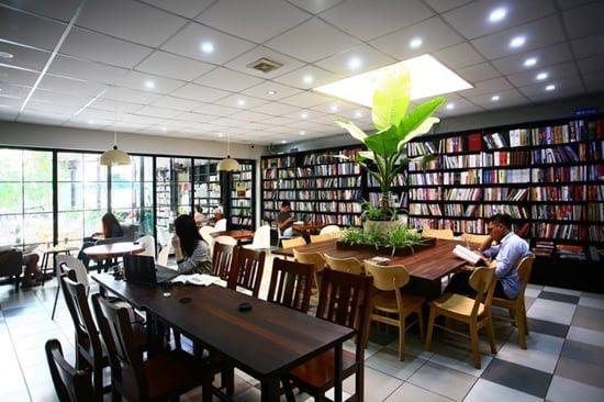 hinh-anh-quan-cafe-sach-vung-tau-dep-lung-linh-4