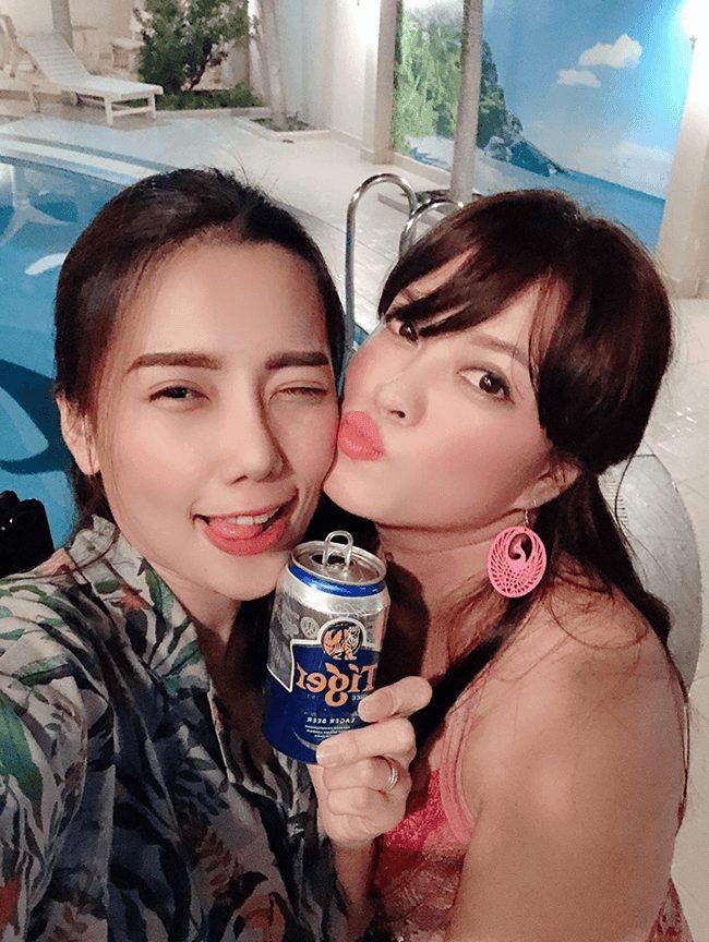 hinh-anh-gia-dinh-chi-ngoc-thue-biet-thu-vung-tau-co-ho-boi-vao-cuoi-he-2019-3