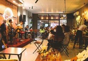 Hình ảnh Các quán cafe nhạc sống ở Vũng Tàu 1-1