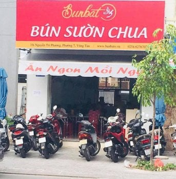 hinh-anh-bun-suon-chua-vung-tau-ngon-mieng-va-du-dinh-duong-1