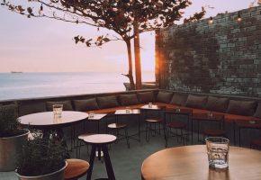 Hình ảnh Những địa điểm hẹn hò ở Vũng Tàu lãng mạn và riêng tư 1