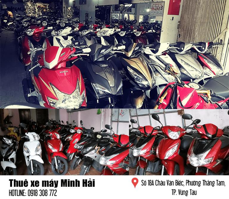 hinh-anh-cho-thue-xe-may-vung-tau-nam-2020-3